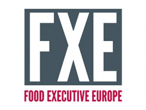 FXE logo online