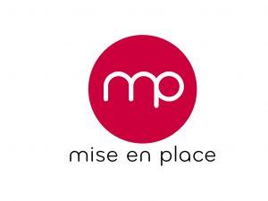 Mise en Place website