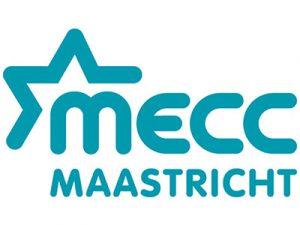 logo-mecc